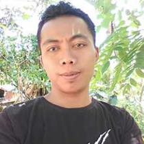 andre-priyambodo