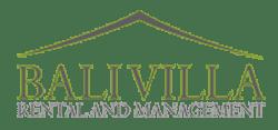 Bali-Villa-Property-bali-property-for-sale-partner-b-min