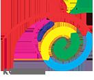 koonam-bali-property-for-sale-partner-GT