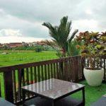 Villa dijual di Berawa Bali FH-0013 m-min