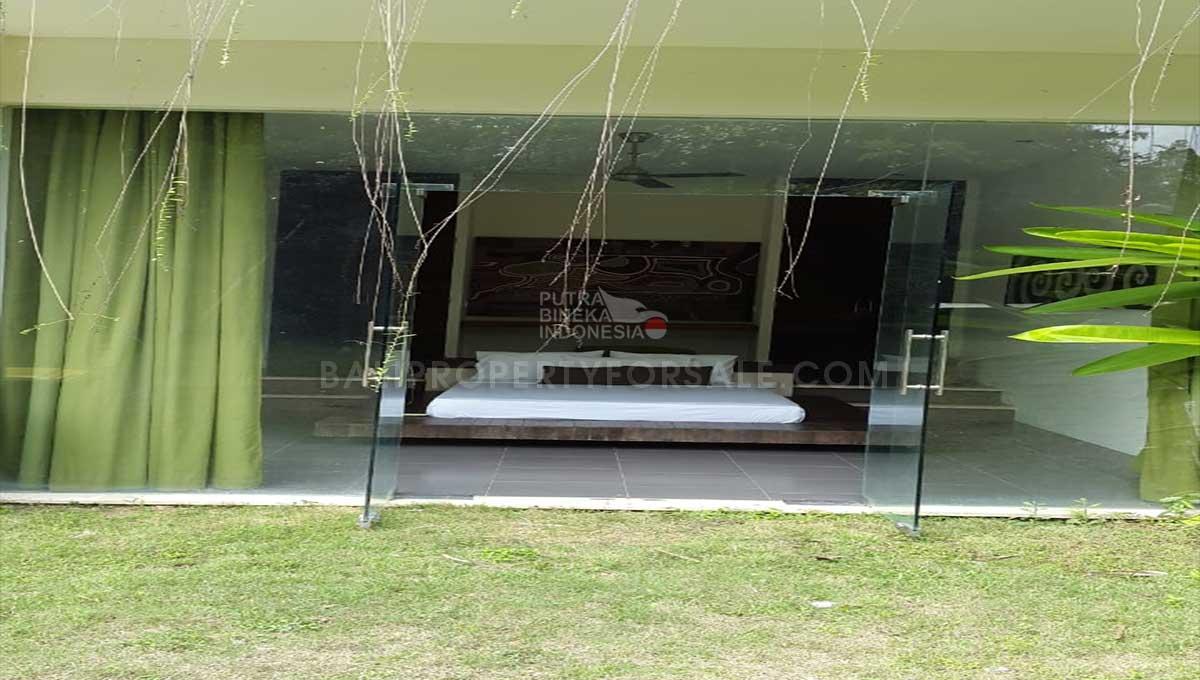 Canggu Bali Property For Sale FH-0002 a-min
