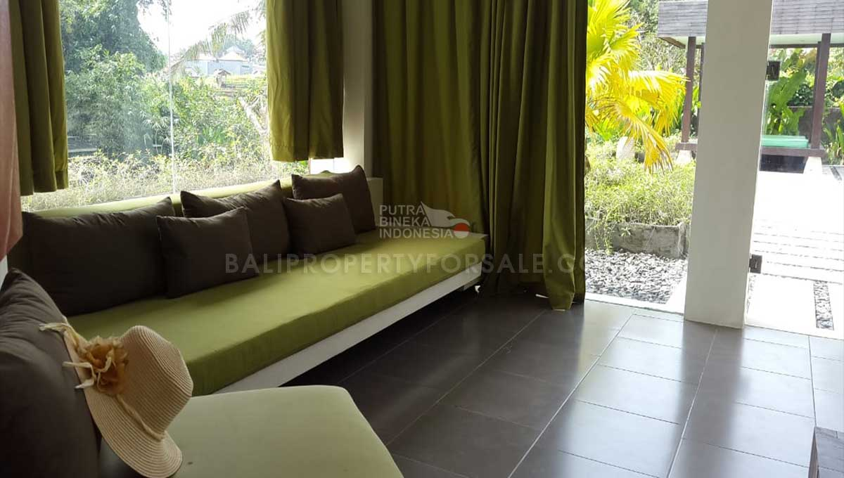 Canggu Bali Property For Sale FH-0002 c-min