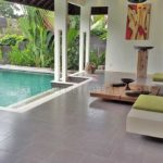 Canggu Bali Property For Sale FH-0002 d-min