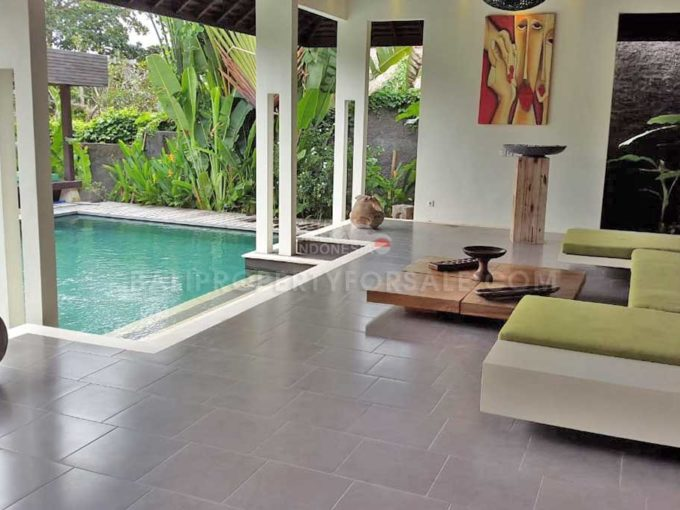 Canggu Bali Property For Sale FH-0002 d-min