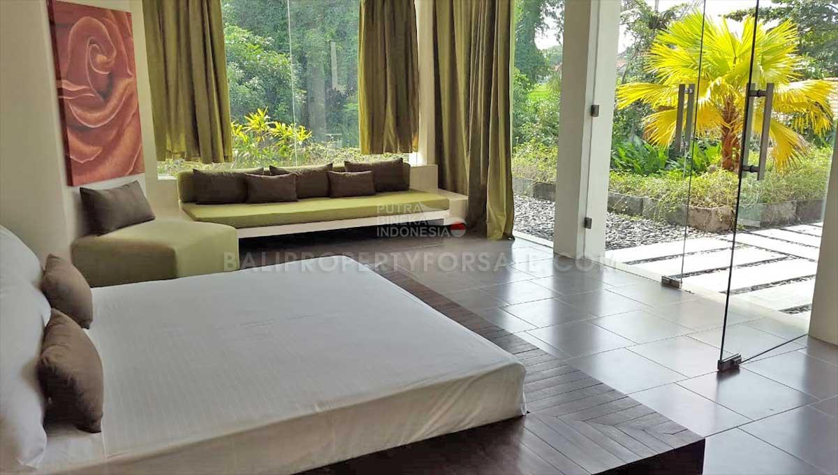 Canggu Bali Property For Sale FH-0002 e-min