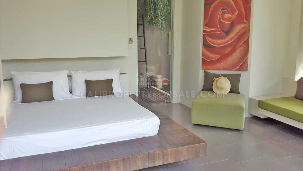 Canggu Bali Property For Sale FH-0002 f-min