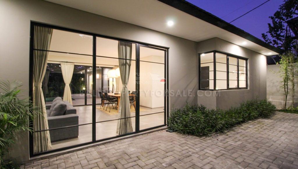 Canggu Bali Villa For Lease AP-TB-0012 f-min