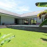 Villa disewakan di Canggu Bali AP-TB-0012 o-min