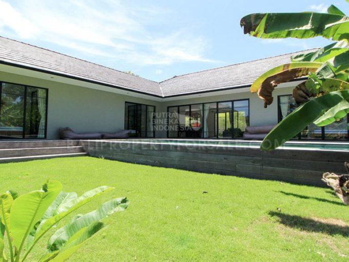 Villa Canggu Bali à louer AP-TB-0012 o-min
