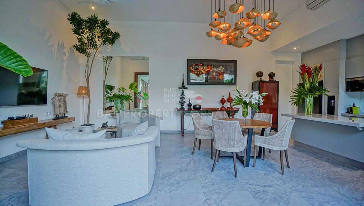 Canggu Bali Villa For Sale FH-0007 a-min