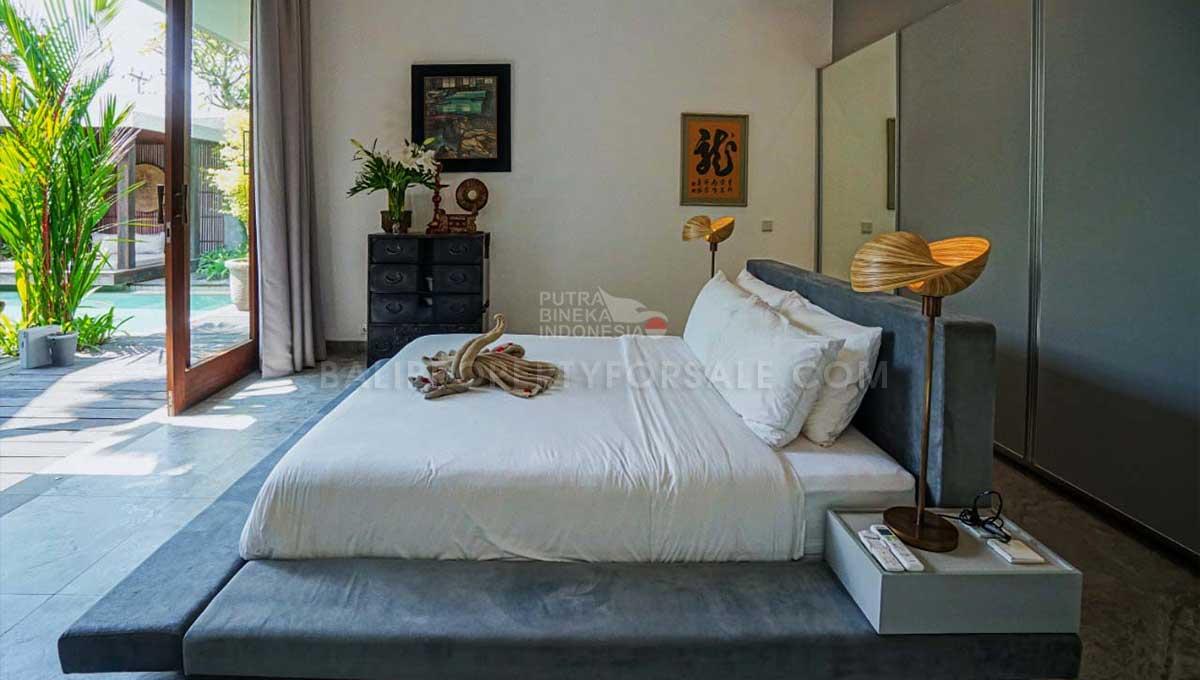 Canggu Bali Villa For Sale FH-0007 e-min