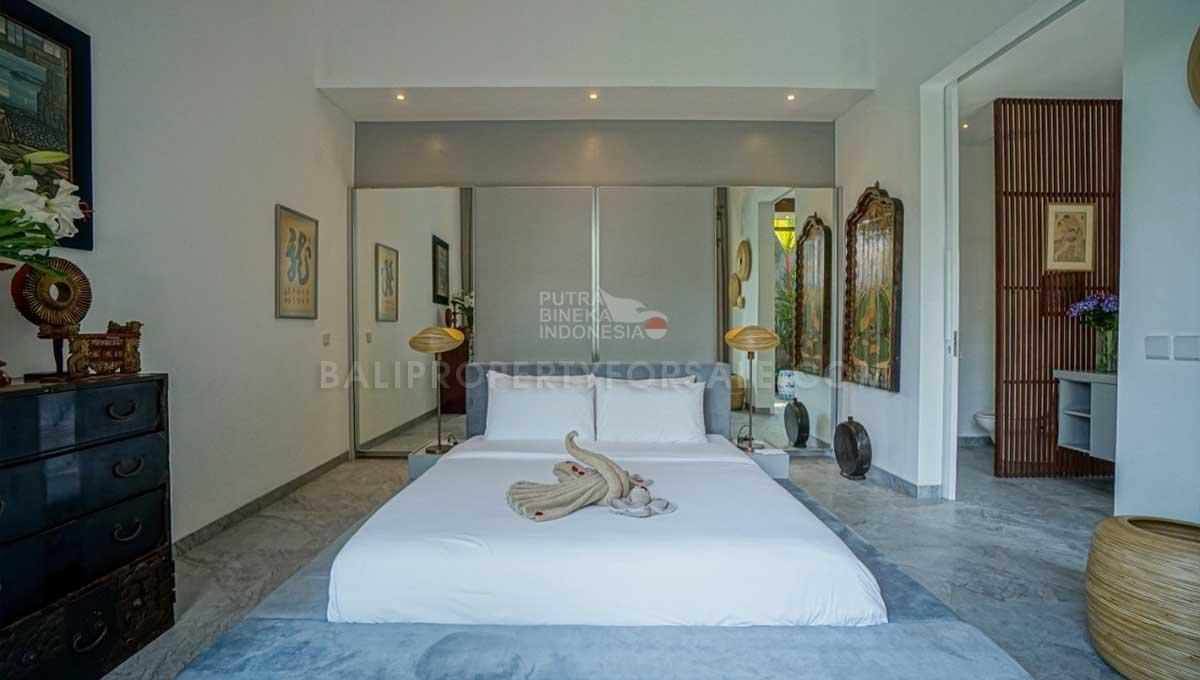 Canggu Bali Villa For Sale FH-0007 g-min