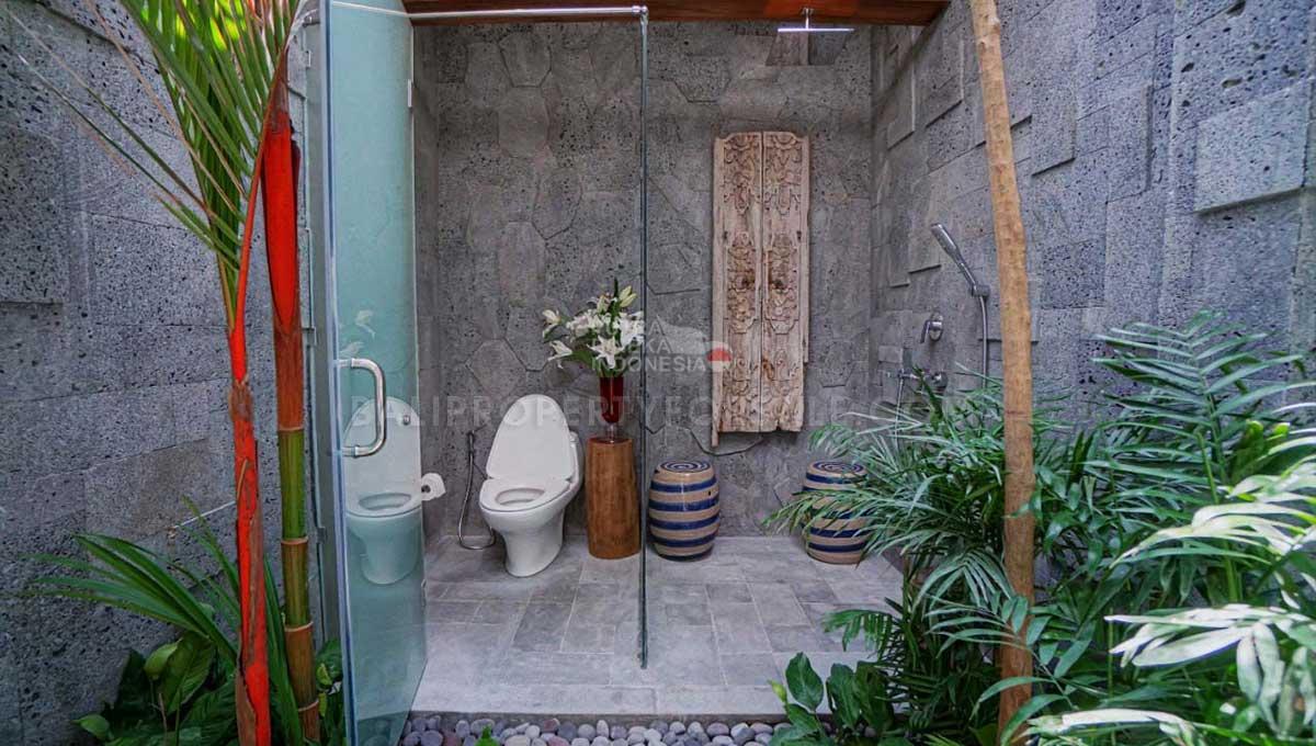 Canggu Bali Villa For Sale FH-0007 h-min