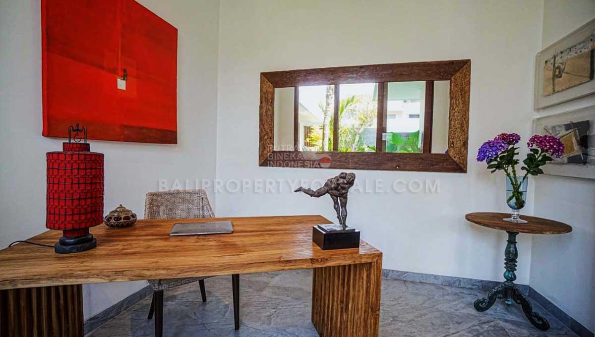 Canggu Bali Villa For Sale FH-0007 j-min
