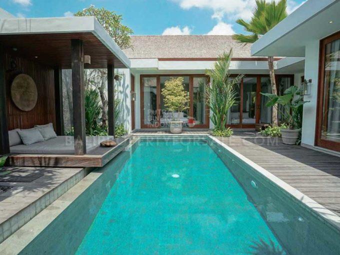 Villa à vendre à Canggu Bali FH-0007 l-min