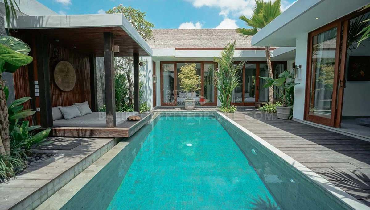 Canggu Bali Villa For Sale FH-0007 l-min