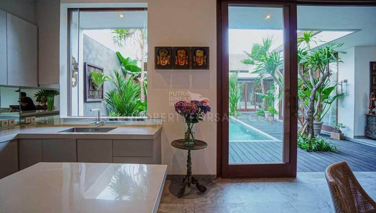 Canggu Bali Villa For Sale FH-0007 m-min