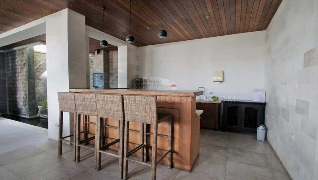 Canggu Bali Villa For Sale Villa TheMore FH-0022 b-min