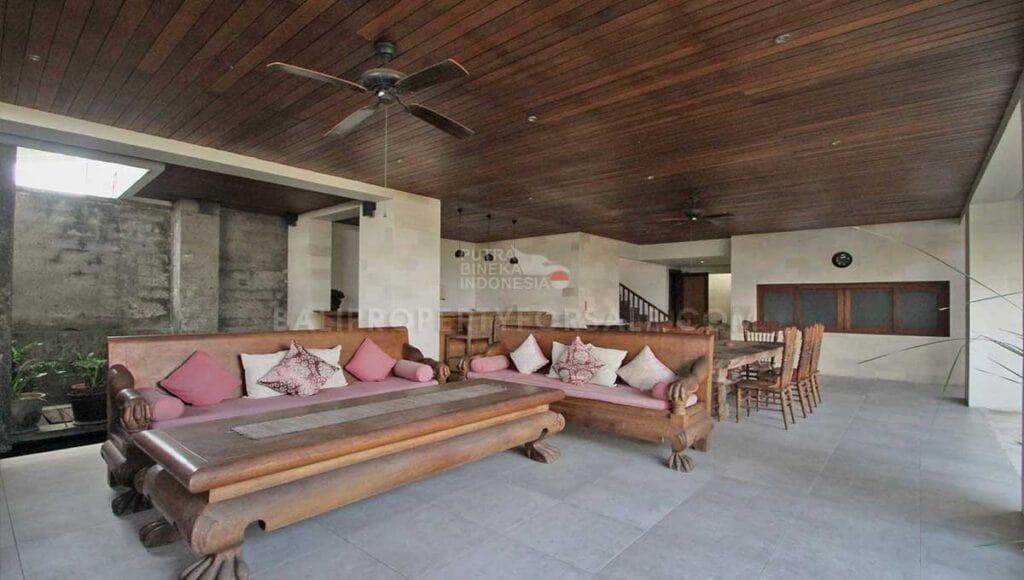 Canggu Bali Villa For Sale Villa TheMore FH-0022 c-min