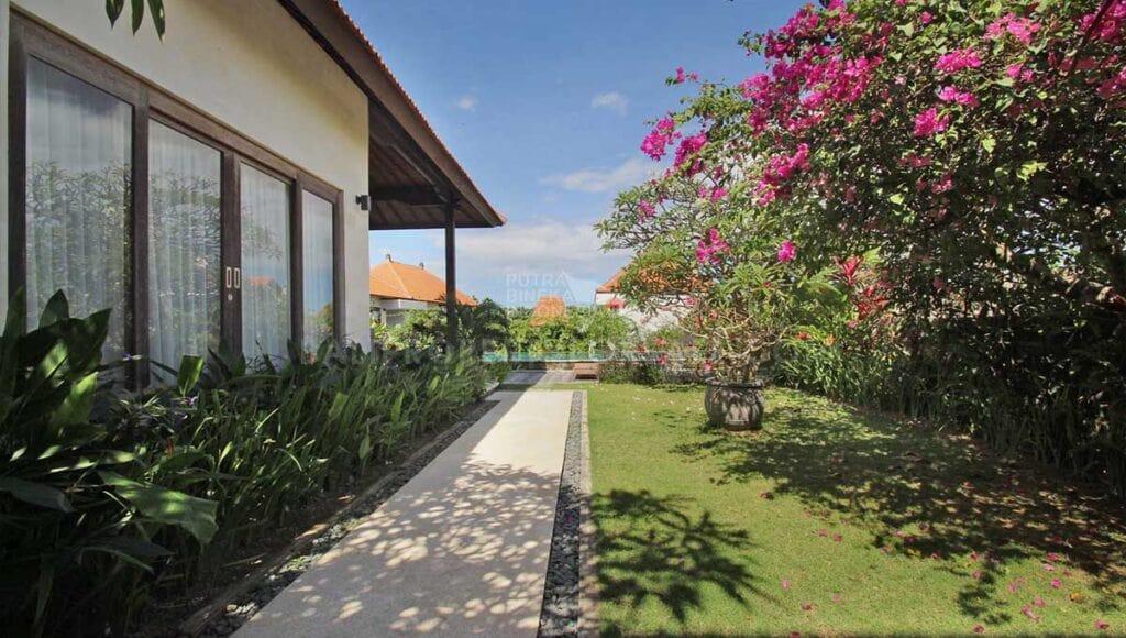 Canggu Bali Villa For Sale Villa TheMore FH-0022 d-min