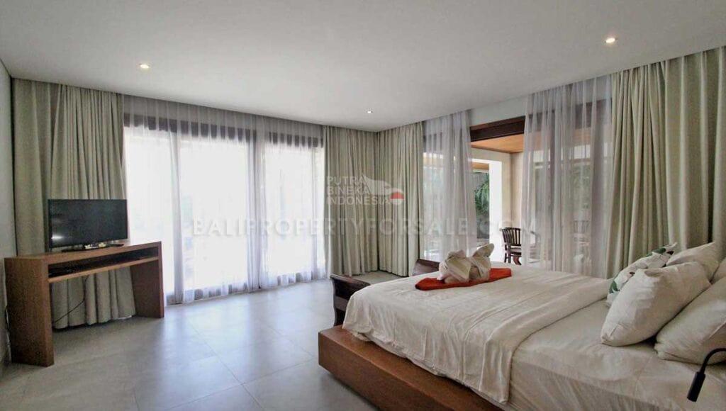 Canggu Bali Villa For Sale Villa TheMore FH-0022 h-min