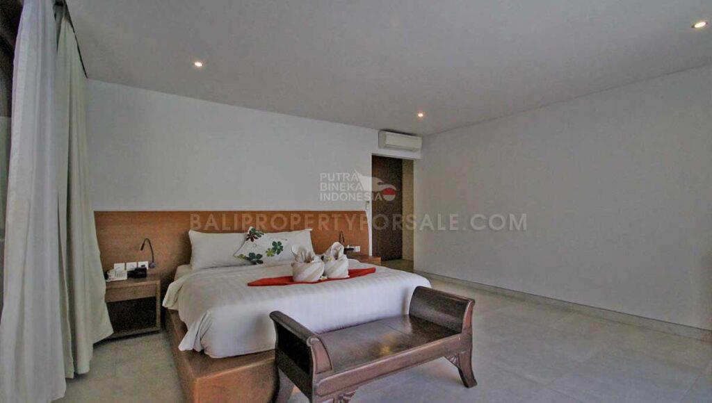 Canggu Bali Villa For Sale Villa TheMore FH-0022 i-min