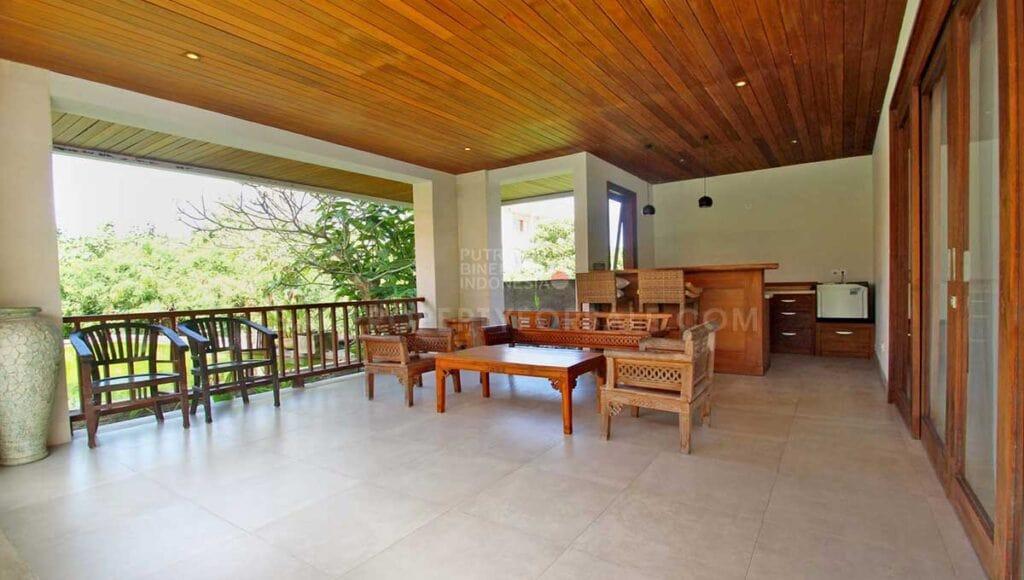 Canggu Bali Villa For Sale Villa TheMore FH-0022 k-min