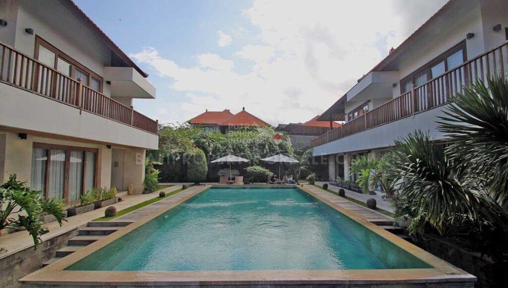Canggu Bali Villa For Sale Villa TheMore FH-0022 m-min