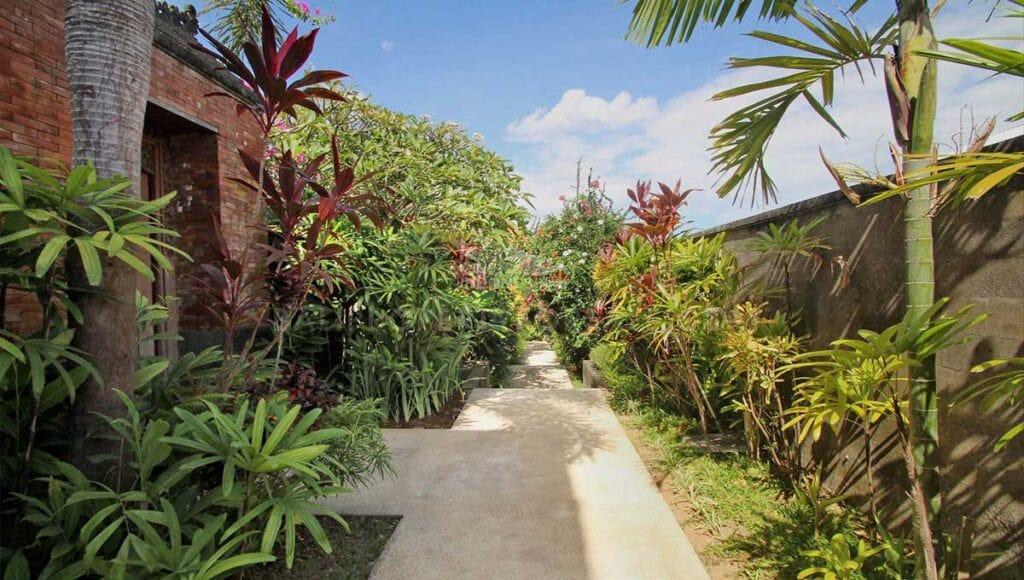 Canggu Bali Villa For Sale Villa TheMore FH-0022 n-min