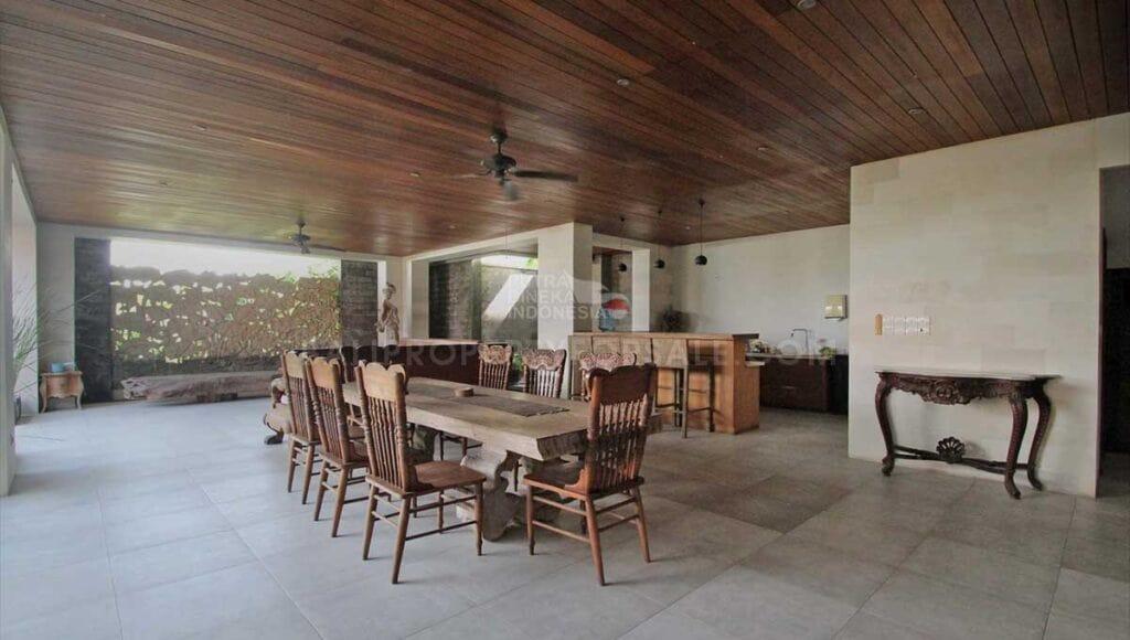 Canggu Bali Villa For Sale Villa TheMore FH-0022 o-min
