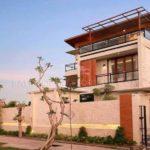 Cemagi Bali Property For Sale FH-0006 f-min