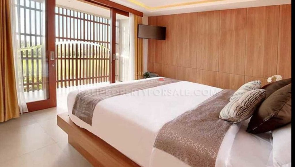 Cemagi Bali Property For Sale FH-0006 g-min
