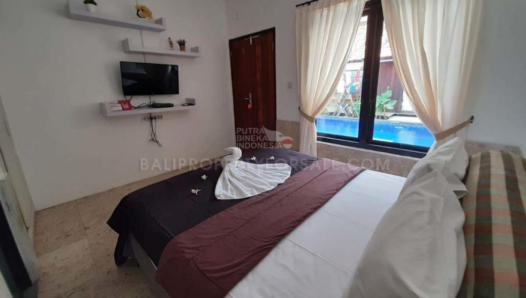 Seminyak Bali Villa For Sale FS7003 a-min
