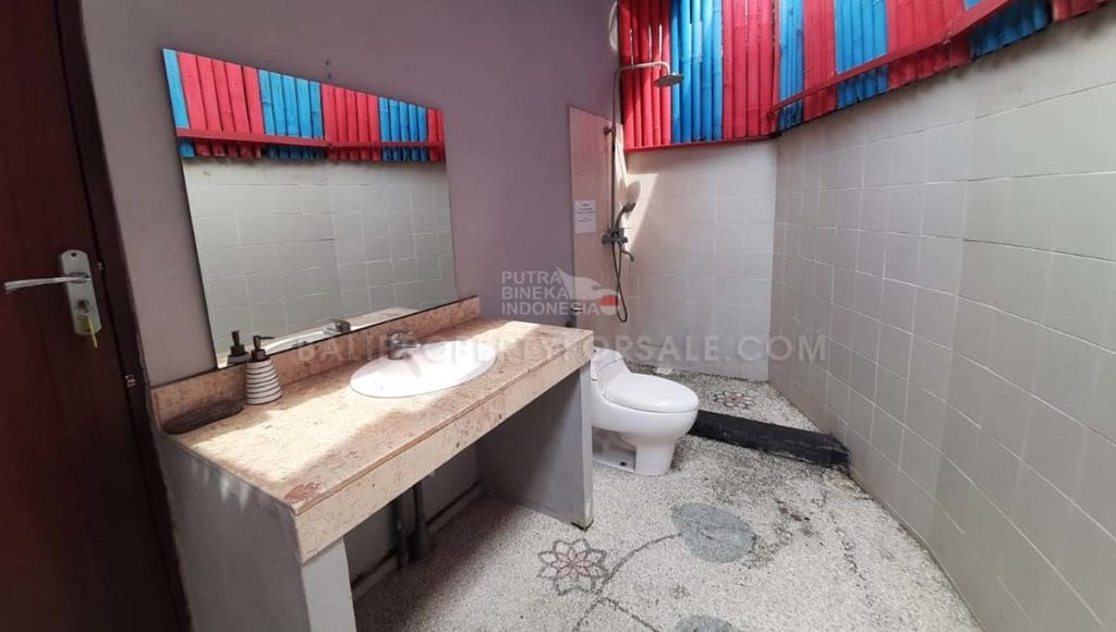 Seminyak Bali Villa For Sale FS7003 c-min