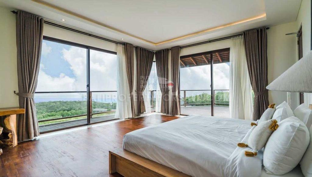 Uluwatu Bali Villa For Sale AP-UL 011 a-min