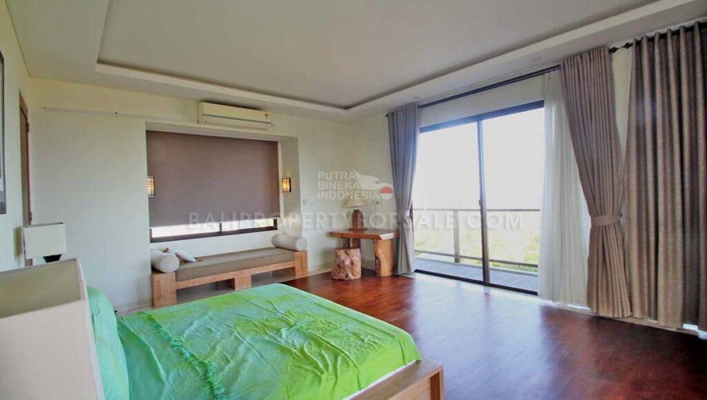 Uluwatu Bali Villa For Sale AP-UL 011 ac-min