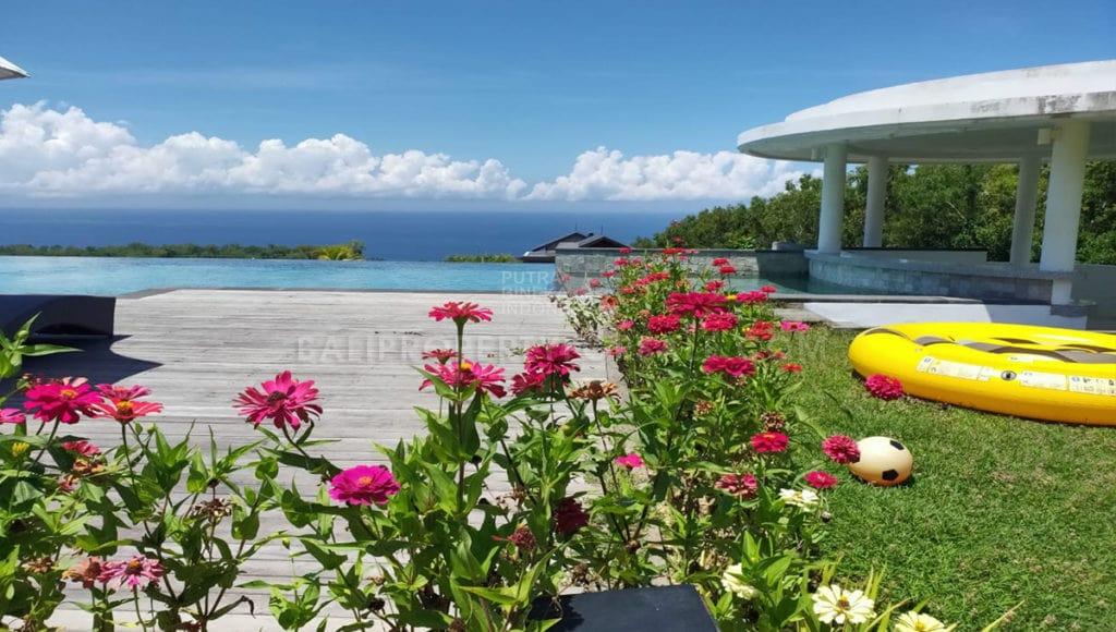 Uluwatu Bali Villa For Sale AP-UL 011 k-min