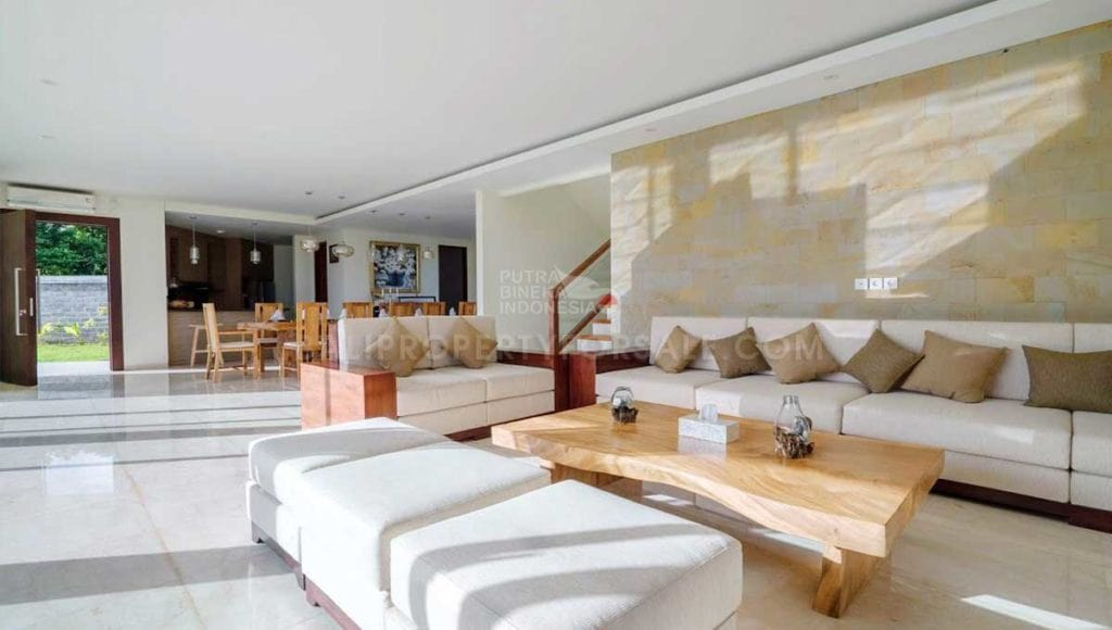 Uluwatu Bali Villa For Sale AP-UL 011 n-min