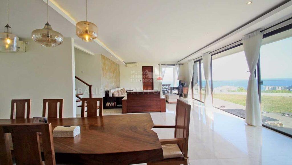 Uluwatu Bali Villa For Sale AP-UL 011 o-min