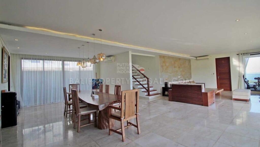 Uluwatu Bali Villa For Sale AP-UL 011 p-min