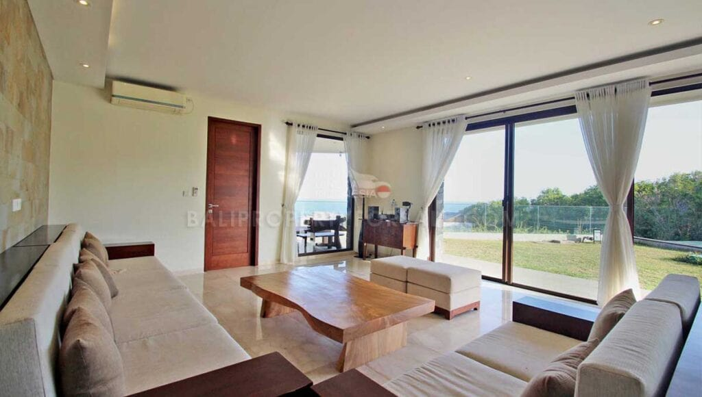 Uluwatu Bali Villa For Sale AP-UL 011 q-min