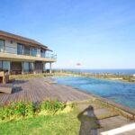 Villa à vendre à Uluwatu Bali AP-UL 011 t-min