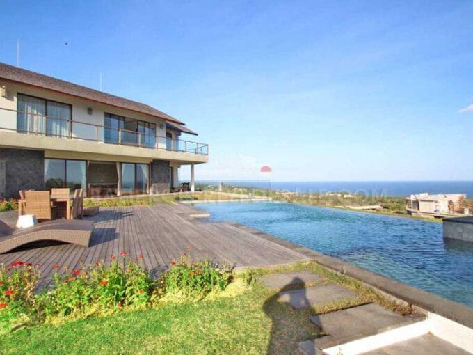 Uluwatu Bali Villa For Sale AP-UL 011 t-min