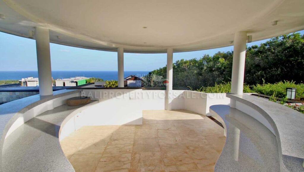 Uluwatu Bali Villa For Sale AP-UL 011 u-min