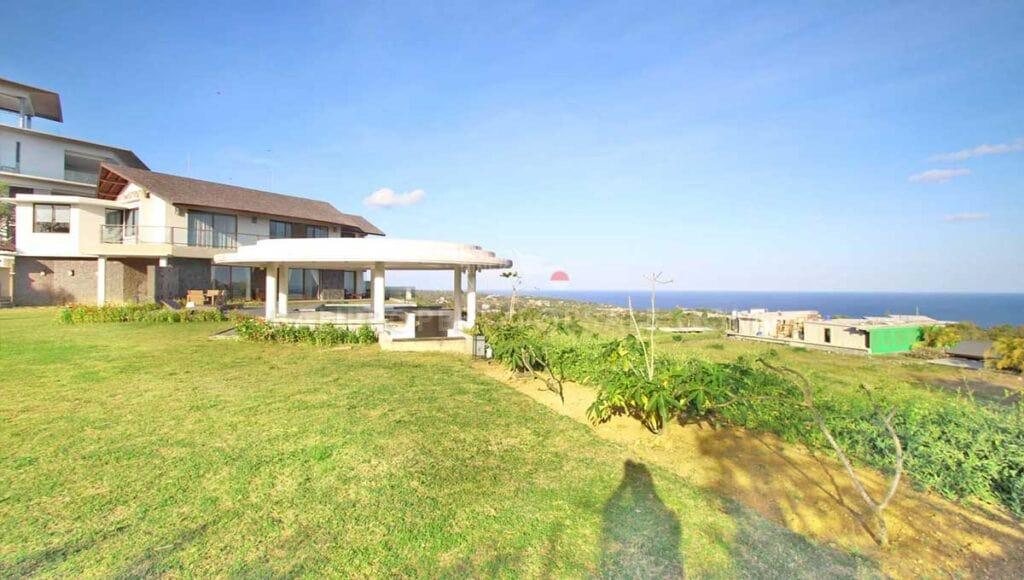 Uluwatu Bali Villa For Sale AP-UL 011 v-min