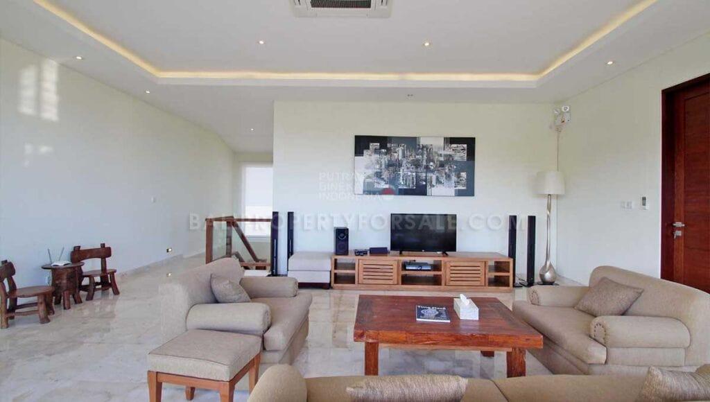 Uluwatu Bali Villa For Sale AP-UL 011 y-min