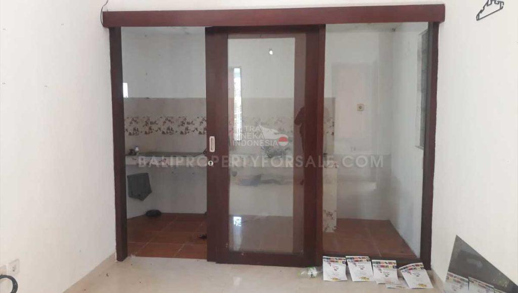 West Denpasar Bali House For Sale FH-0014 b-min