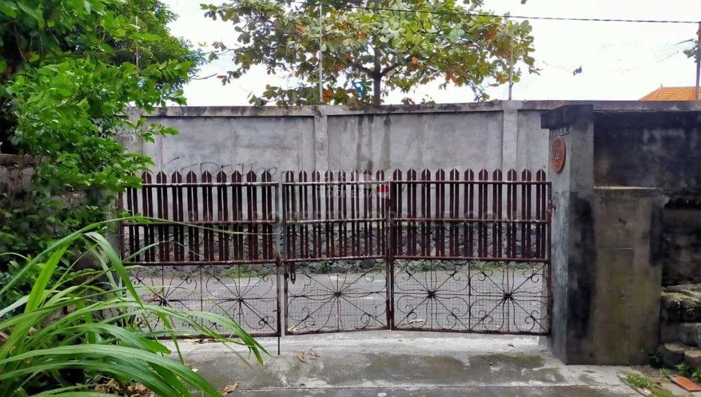 West Denpasar Bali House For Sale FH-0014 c-min