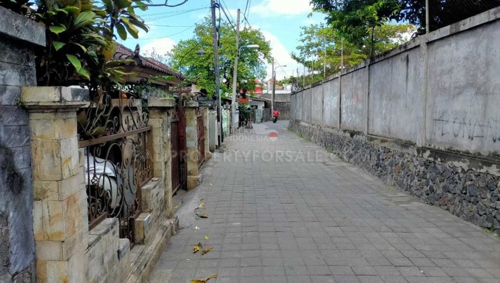 West Denpasar Bali House For Sale FH-0014 d-min