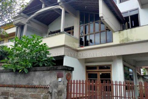 West Denpasar Bali House For Sale FH-0014 f-min